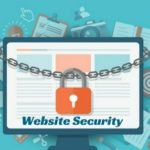 Website Security Tips that are Easy to Implement