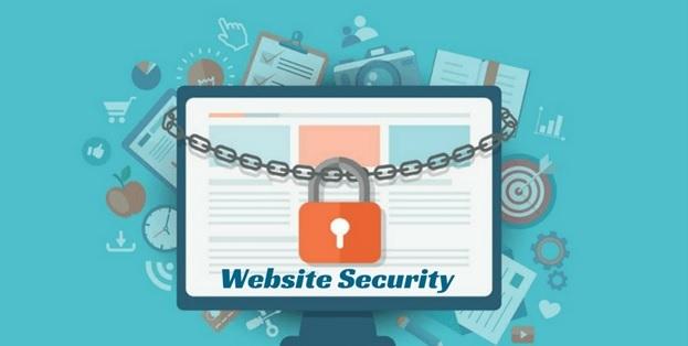 best website security tips