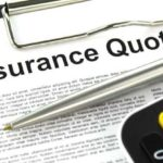 How 4 Things Will Change the Way You Save Money on Car Insurance