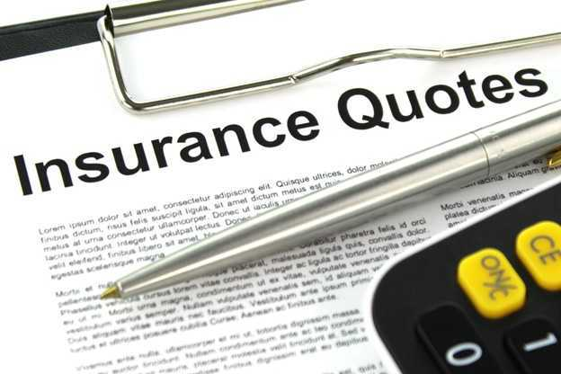 check car insurance online