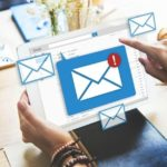The Beginner's Guide To Email Hosting
