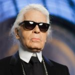 Fashion Icon, Karl Lagerfeld, And His Love Of Arabian Fashion