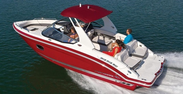 list of best boat brands