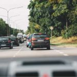 4 Everyday Things You Can Do to Prevent Car Accidents