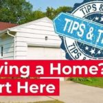 Tips For Buying A Home - Dos And Don'ts