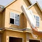 Important Consideration In Hiring A Home Builder