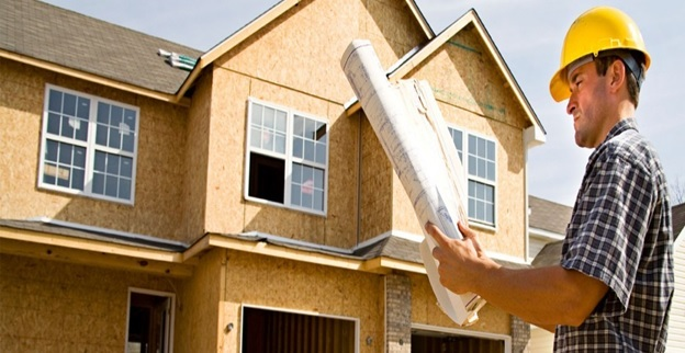 tips for hiring a home builder