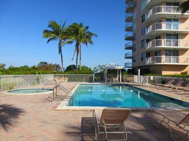 tourism fort myers beach