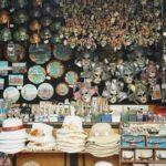 A Vacation to Remember: 8 Essential Tips When Buying Travel Souvenirs