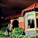 Altona Homestead Ghost Tour & Other Ghost Tours in Australia