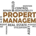 Importance of IT Asset Disposition for YOUR Company
