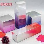 Cosmetic Packaging Box Design Ideas for Promoting Flavored Lip Colors