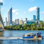 5 Awesome Reasons to Move to Brisbane