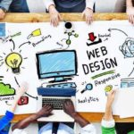 Follow These Website Designing Trends To Get A Top-Notch Website