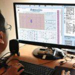 Optical Mark Reader - Revolutionizing Assessment for Educational Establishments