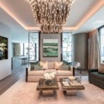 Properties You Can Buy For $1 Million In Dubai