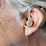 4 Reasons to Carry out Routine Hearing Assessments for the Whole Family