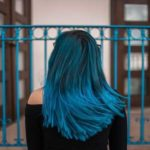 15 Expert Tips For The Best Experience With Wigs For Women