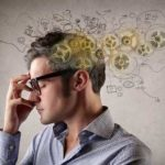 Here's How to Stop Overthinking All the Time