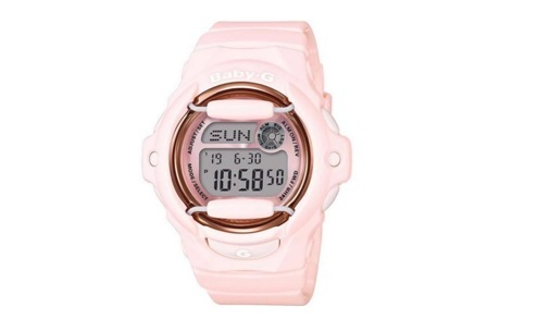 buy baby g watch nz