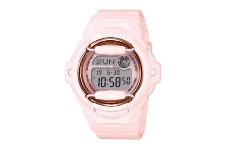 buy baby g watch nz
