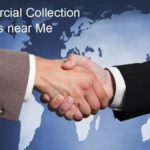 Want to Hire a Collection Agency? 5 Questions to Ask First