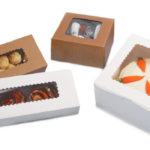 Make Your Bakery Items Appealing With Flexible Bakery Boxes