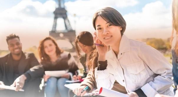 gap year programs abroad
