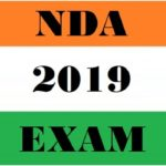 Get Relieved from NDA 2019 Exam Phobia with these Exam Stress Buster Tips