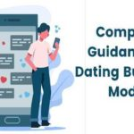 Everything You Need To Know About Dating Business Model