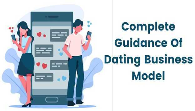 Dating business girls on dating sites are deceiving