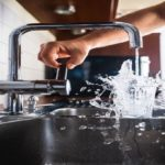 Functional Abode: How a Plumbing Update Can Beautify Your Home