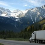 Need a Change of Pace? 6 Benefits of Becoming a Truck Driver