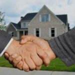 4 Ways to Start a Lucrative Career in Real Estate