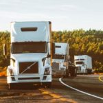 5 Opportunities to Expect As a Truck Driver