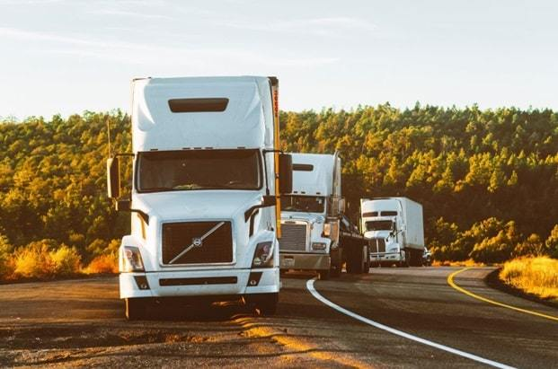 cdl truck driver positions