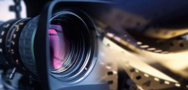 corporate film makers in delhi