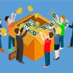 The Development of P2P Lending