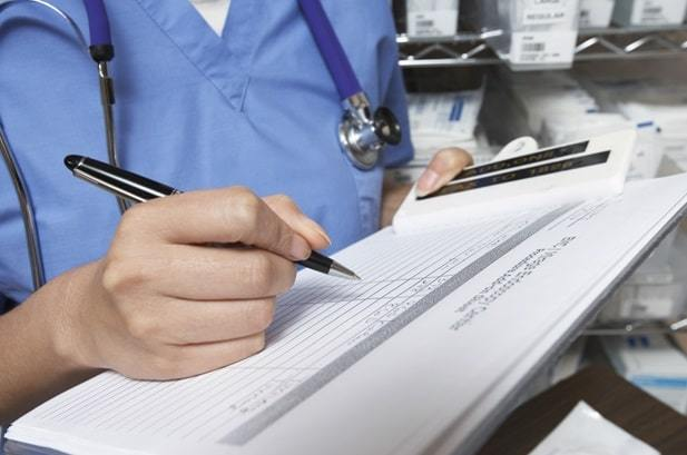 personal loan for medical emergency