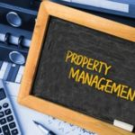 Property Management Company Tips by Time Conti Sheffield