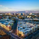 Silicon Valley: The High-Tech Hub Of The Bay Area