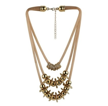 womens fashion jewelry accessories online