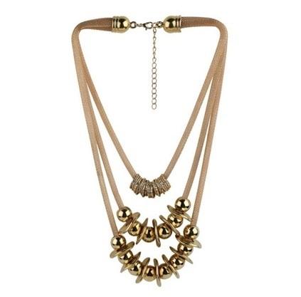 womens fashion jewelry accessories online