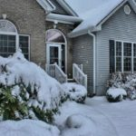 How Freezing Weather May be Affecting Your Home and What to Do About It