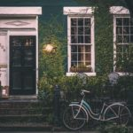5 Things You Need to Understand Before Choosing Homeowners Insurance