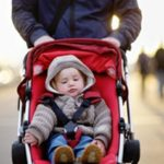 5 Simple Tips for a Long Trip with Baby Without Stress