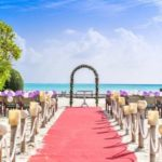 Five Important Considerations When Planning a Destination Wedding