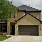 4 Tests to Check if Your Garage Door Needs Repairs