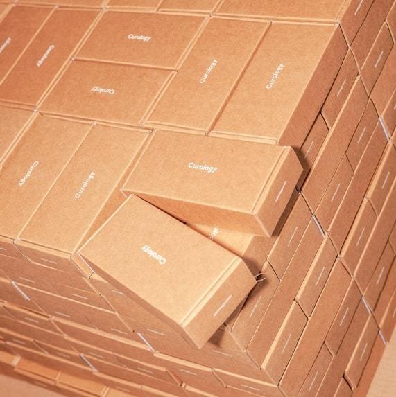 impact of packaging on sales