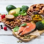 Best Diet for Rectal Prolapse